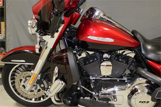 2013 Harley-Davidson Electra Glide Ultra Limited at Platte River Harley-Davidson