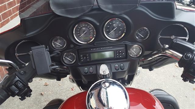 2011 Harley-Davidson Electra Glide Ultra Limited at Harley-Davidson® of Atlanta, Lithia Springs, GA 30122