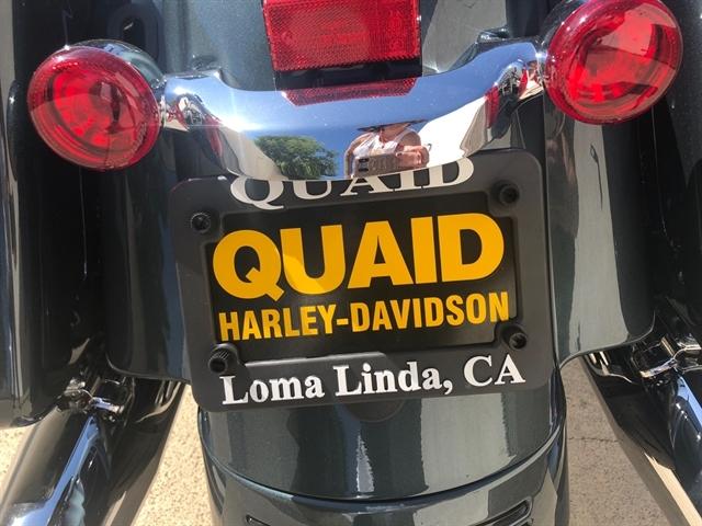 2020 Harley-Davidson Road Glide Road Glide at Quaid Harley-Davidson, Loma Linda, CA 92354