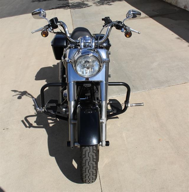 2014 Harley-Davidson Dyna Switchback at Quaid Harley-Davidson, Loma Linda, CA 92354