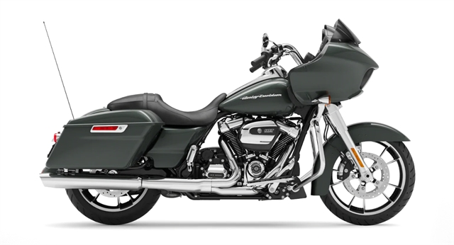 2020 Harley-Davidson Touring Road Glide at Holeshot Harley-Davidson
