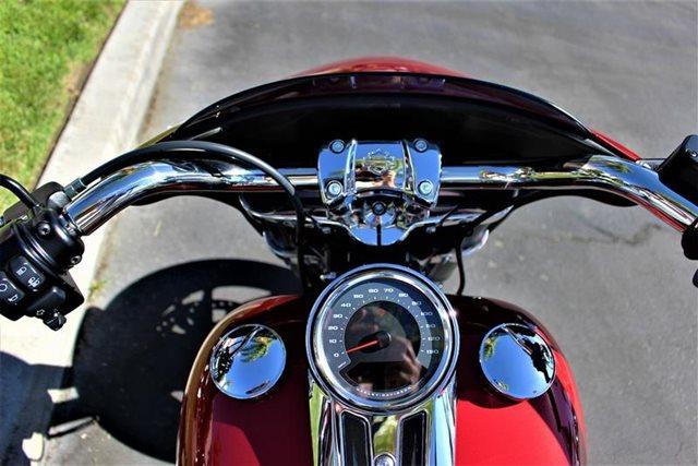 2019 Harley-Davidson Softail Sport Glide at Quaid Harley-Davidson, Loma Linda, CA 92354