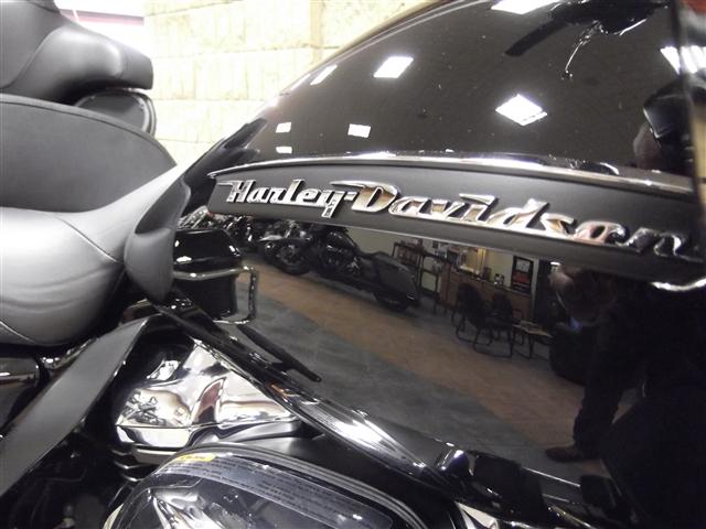 2019 Harley-Davidson Road Glide Ultra at Waukon Harley-Davidson, Waukon, IA 52172