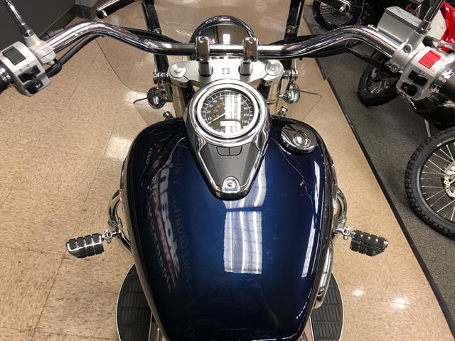 2006 Suzuki Boulevard C50 at Sloans Motorcycle ATV, Murfreesboro, TN, 37129