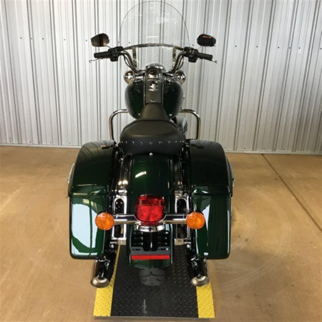 2019 Harley-Davidson Road King Base at Calumet Harley-Davidson®, Munster, IN 46321