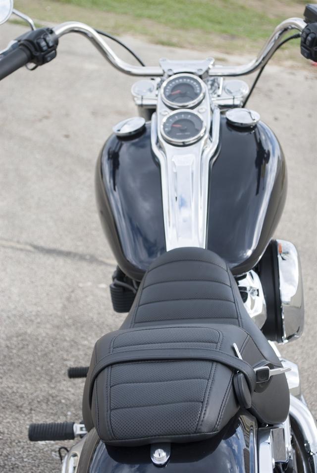 2019 Harley-Davidson Softail Low Rider at Javelina Harley-Davidson