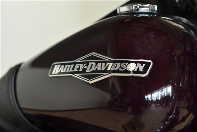 2007 HD FXSTB at Destination Harley-Davidson®, Tacoma, WA 98424