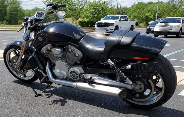 2015 Harley-Davidson V-Rod V-Rod Muscle at All American Harley-Davidson, Hughesville, MD 20637