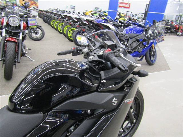 2018 Suzuki GSX 250R at Seminole PowerSports North, Eustis, FL 32726