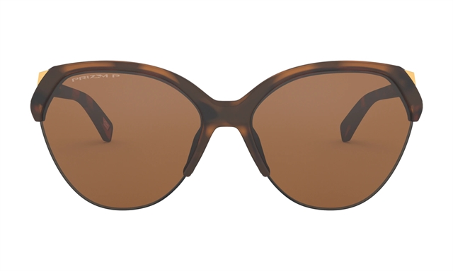2020 Oakley Trailing Point at Harsh Outdoors, Eaton, CO 80615