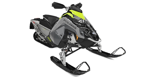 2022 Polaris INDY XC 129 850 at Cascade Motorsports