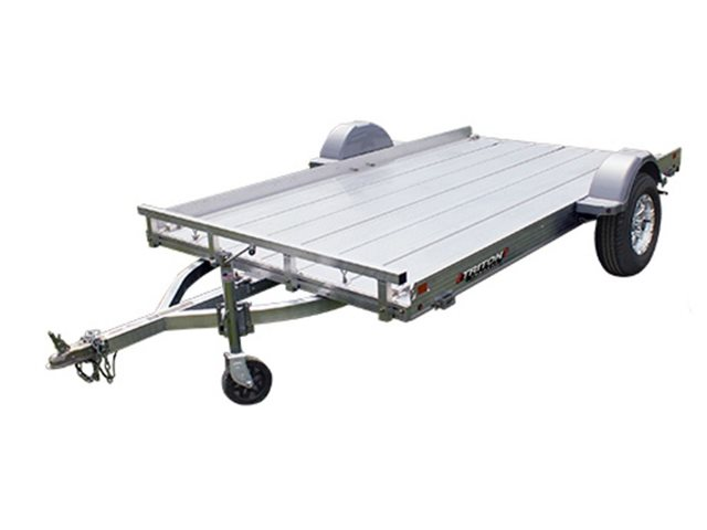 2019 Triton Trailers Tilt Trailers TILT1482 TILT1482 at Star City Motor Sports