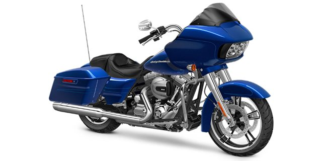 2016 Harley-Davidson Road Glide Special at Indian Motorcycle of Northern Kentucky