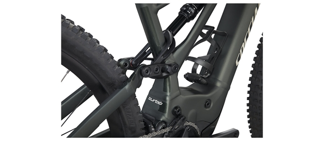 2021 SPECIALIZED BICYCLES Turbo Levo Comp 29 M at Lynnwood Motoplex, Lynnwood, WA 98037