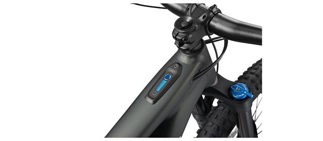 2021 SPECIALIZED BICYCLES TURBO LEVO COMP 29 XL at Lynnwood Motoplex, Lynnwood, WA 98037