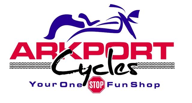 2021 Honda CRF 450R at Arkport Cycles