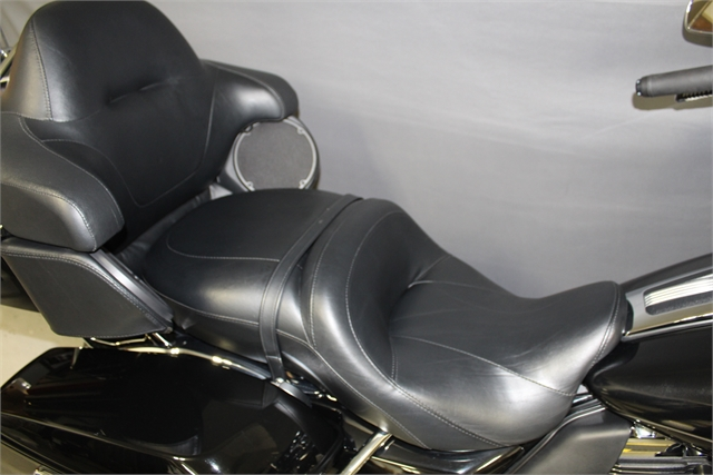 2016 Harley-Davidson Electra Glide Ultra Limited at Platte River Harley-Davidson