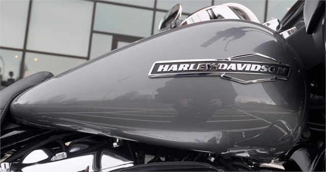 2021 HARLEY-DAVIDSON FLTRX at All American Harley-Davidson, Hughesville, MD 20637