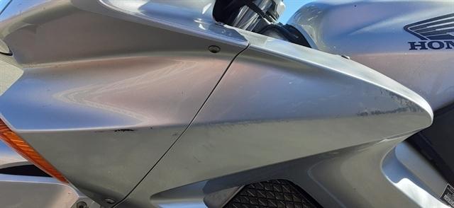 2003 HONDA VFR800 VFR800 at Santa Fe Motor Sports