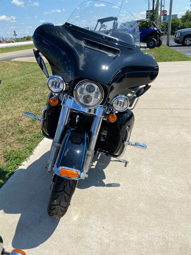 2014 Harley-Davidson Electra Glide Ultra Limited at Youngblood RV & Powersports Springfield Missouri - Ozark MO