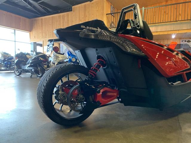2019 SLINGSHOT Slingshot SLR at Mungenast Motorsports, St. Louis, MO 63123