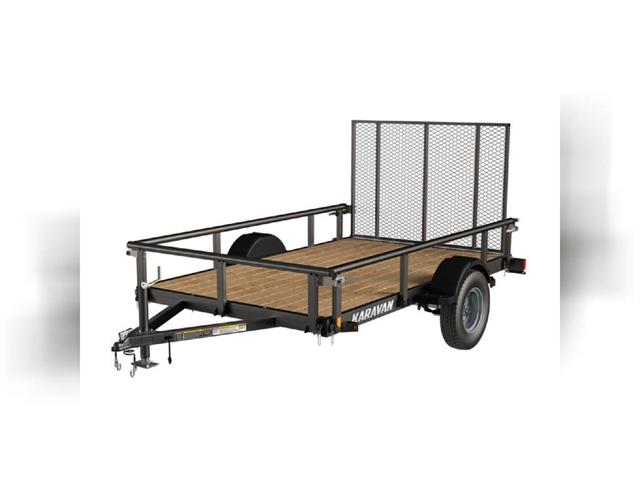 2021 Karavan KPU 29907212 at Bay Cycle Sales