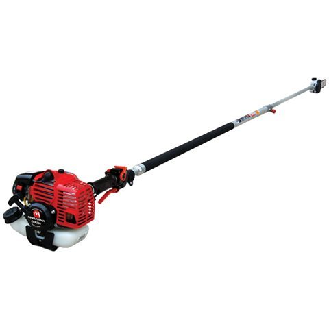 2021 Maruyama Chainsaws & Pruners TPP270 at Bill's Outdoor Supply