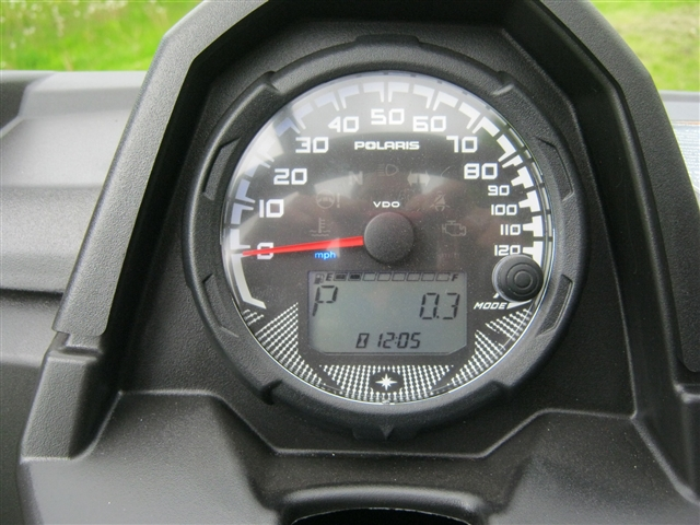 2019 Polaris Ranger XP 900 EPS at Brenny's Motorcycle Clinic, Bettendorf, IA 52722