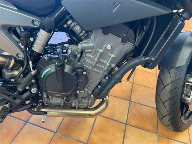 2019 KTM Duke 790 at Bobby J's Yamaha, Albuquerque, NM 87110