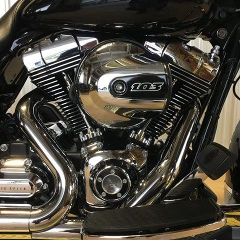 2015 Harley-Davidson Road King Base at Calumet Harley-Davidson®, Munster, IN 46321