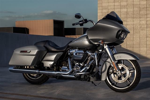 2017 Harley-Davidson Road Glide Base at Destination Harley-Davidson®, Silverdale, WA 98383