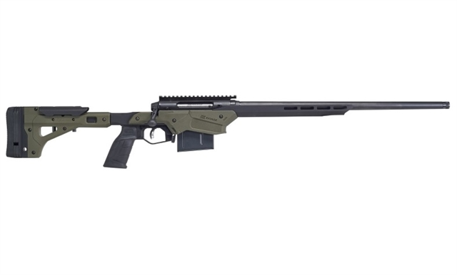 2020 Savage Arms AXIS II at Harsh Outdoors, Eaton, CO 80615