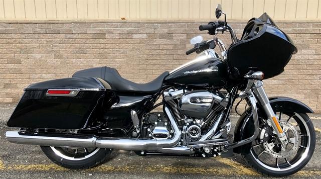 2020 Harley-Davidson Touring Road Glide at RG's Almost Heaven Harley-Davidson, Nutter Fort, WV 26301