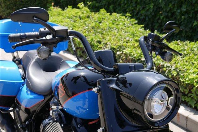 2018 Harley-Davidson Road King Special at Ventura Harley-Davidson