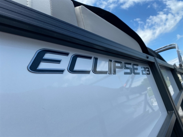 2021 SunChaser Eclipse 8523 LR DH at Youngblood RV & Powersports Springfield Missouri - Ozark MO