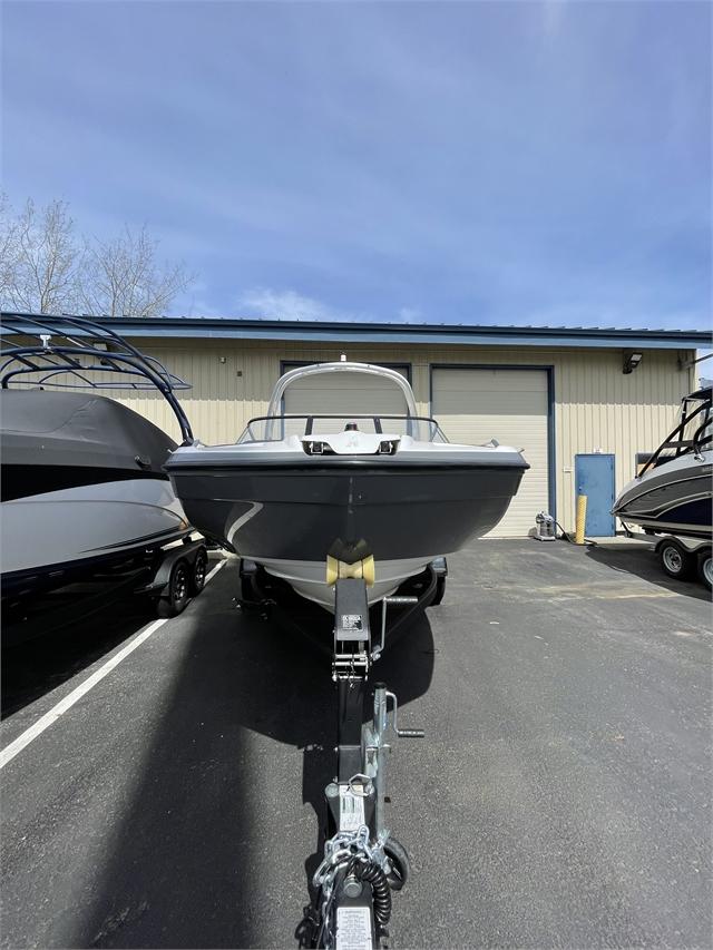 2020 Yamaha AR 210 at Lynnwood Motoplex, Lynnwood, WA 98037