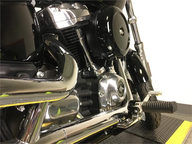 2020 Harley-Davidson Fxst Standard at Worth Harley-Davidson