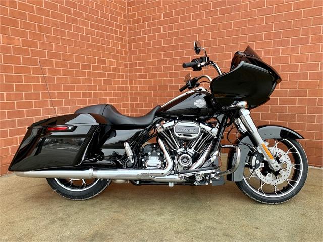 2021 Harley-Davidson Touring FLTRXS Road Glide Special at Arsenal Harley-Davidson