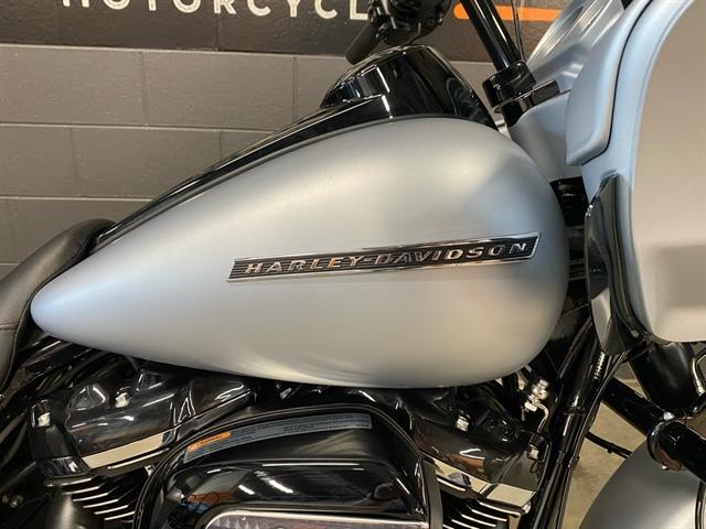 2020 Harley-Davidson Road Glide Special Road Glide Special at Harley-Davidson of Indianapolis