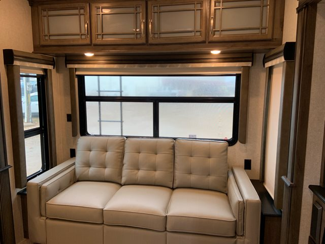 2019 Keystone Montana 3121RL 3121RL at Campers RV Center, Shreveport, LA 71129
