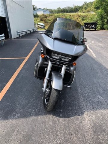 2016 Harley-Davidson FLTRU - Road Glide Ultra at Gold Star Harley-Davidson