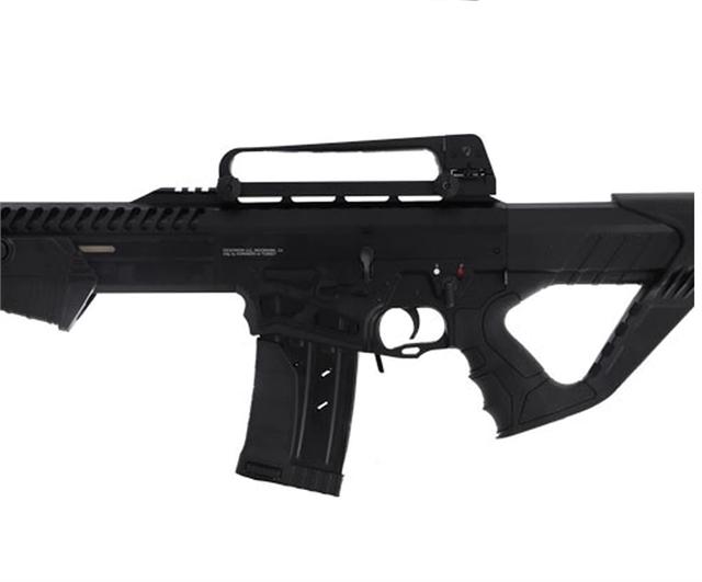 2021 Dickinson Arms Tactical Shotgun at Harsh Outdoors, Eaton, CO 80615