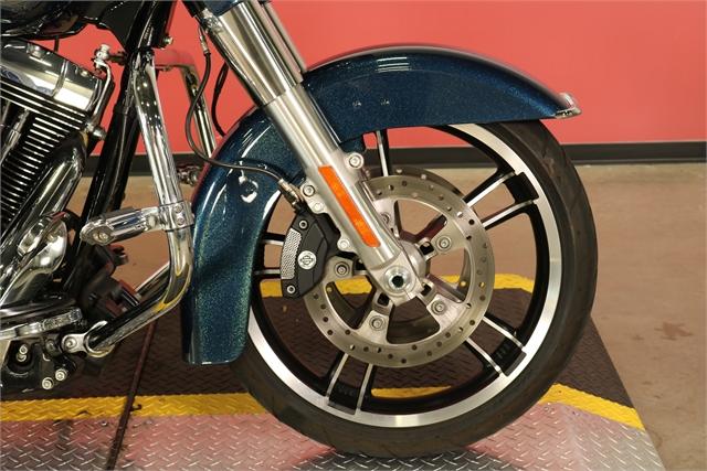 2016 Harley-Davidson Street Glide Special at Texas Harley