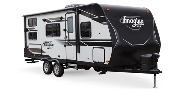 2021 Grand Design Imagine XLS 22RBE at Youngblood RV & Powersports Springfield Missouri - Ozark MO