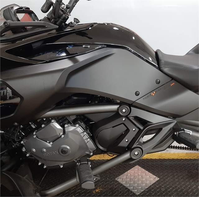 2019 Can-Am Spyder F3 S Special Series at Southwest Cycle, Cape Coral, FL 33909