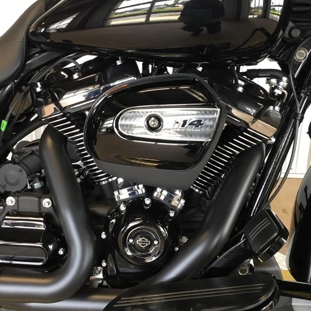 2019 Harley-Davidson Road King Special at Calumet Harley-Davidson®, Munster, IN 46321