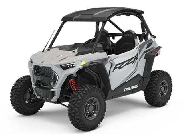 2021 POLARIS Z21ASK99A4 at Got Gear Motorsports