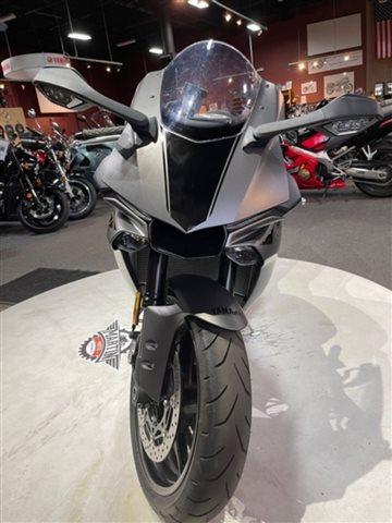 2016 Yamaha YZF-R1S R1S at Martin Moto