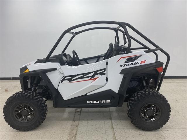 2021 Polaris RZR Trail 900 Sport at Columbia Powersports Supercenter