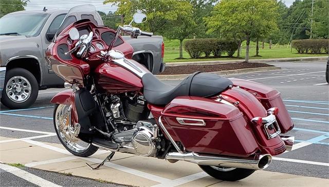 2017 Harley-Davidson Road Glide Special at All American Harley-Davidson, Hughesville, MD 20637